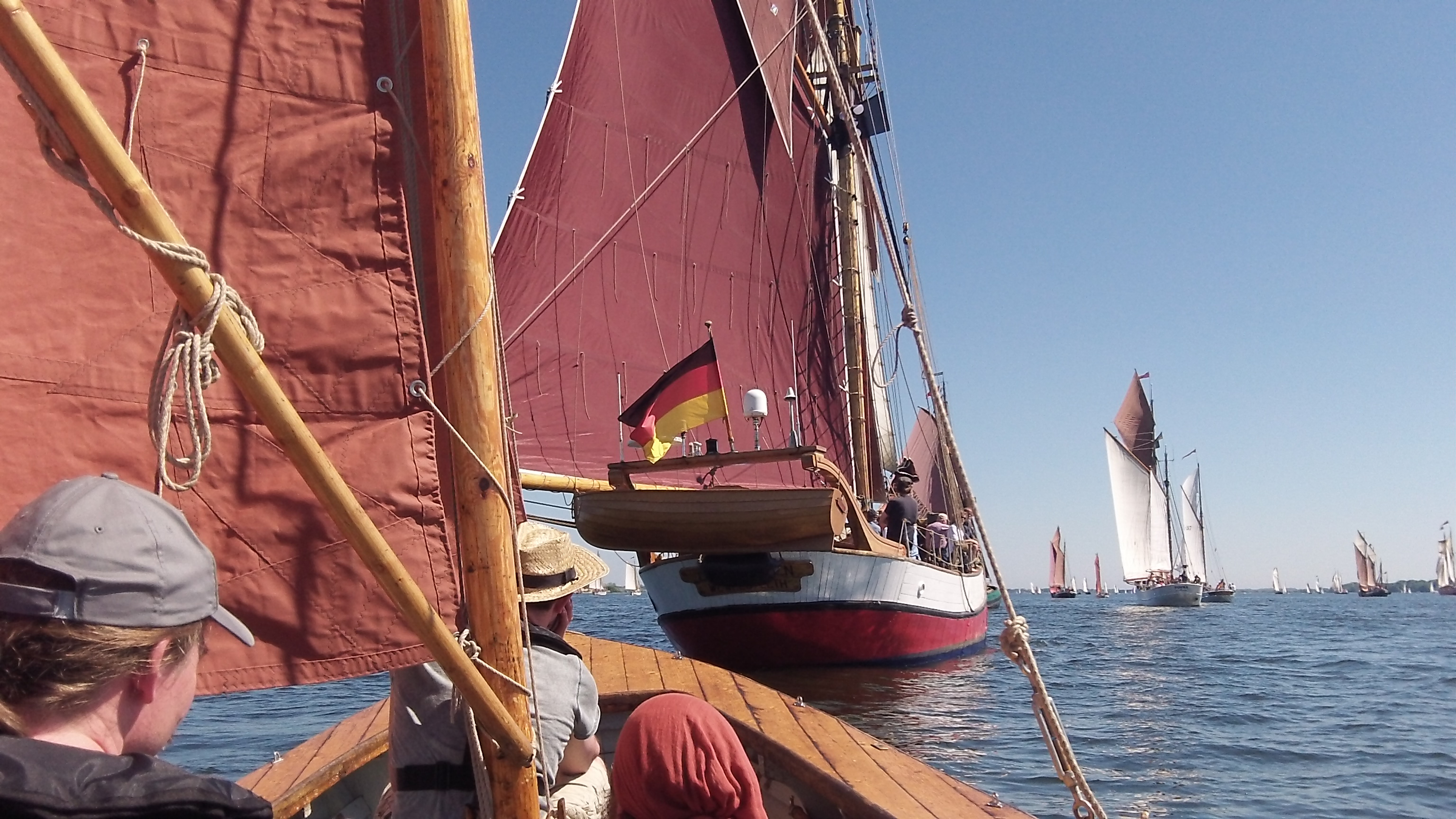 04_Foto_Rum-Regatta and Flensburg's intangible MCH_PrivatDZ.jpg