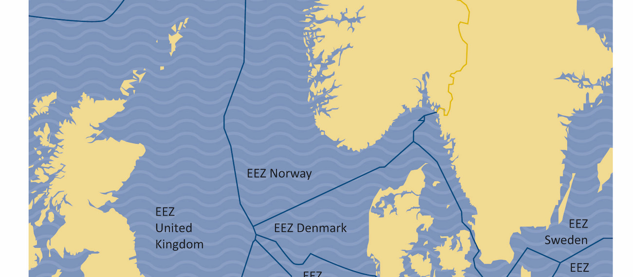 Routes4U Feasibility Study on the Maritime Heritage Route in the Baltic Sea Region
