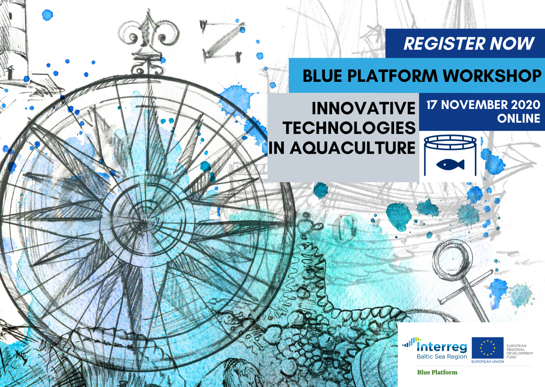 Blue_Platform_Aquaculture_Technologies_Workshop.png