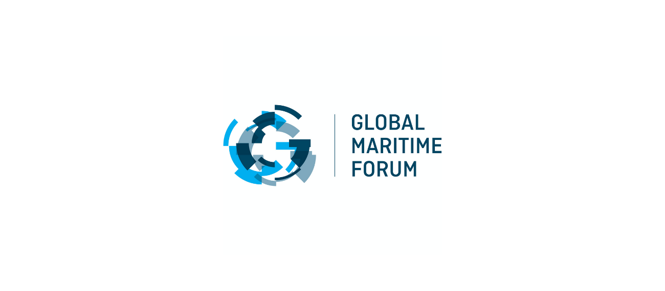 Future Maritime Leaders essay competition - deadline 21 June