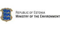 Republic of Estonia Ministry of the Environment