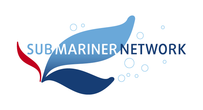 Submariner Network for Blue Growth EEIG