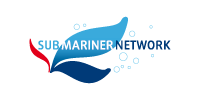 submariner network logo 200 100