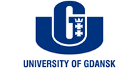The University of Gdańsk