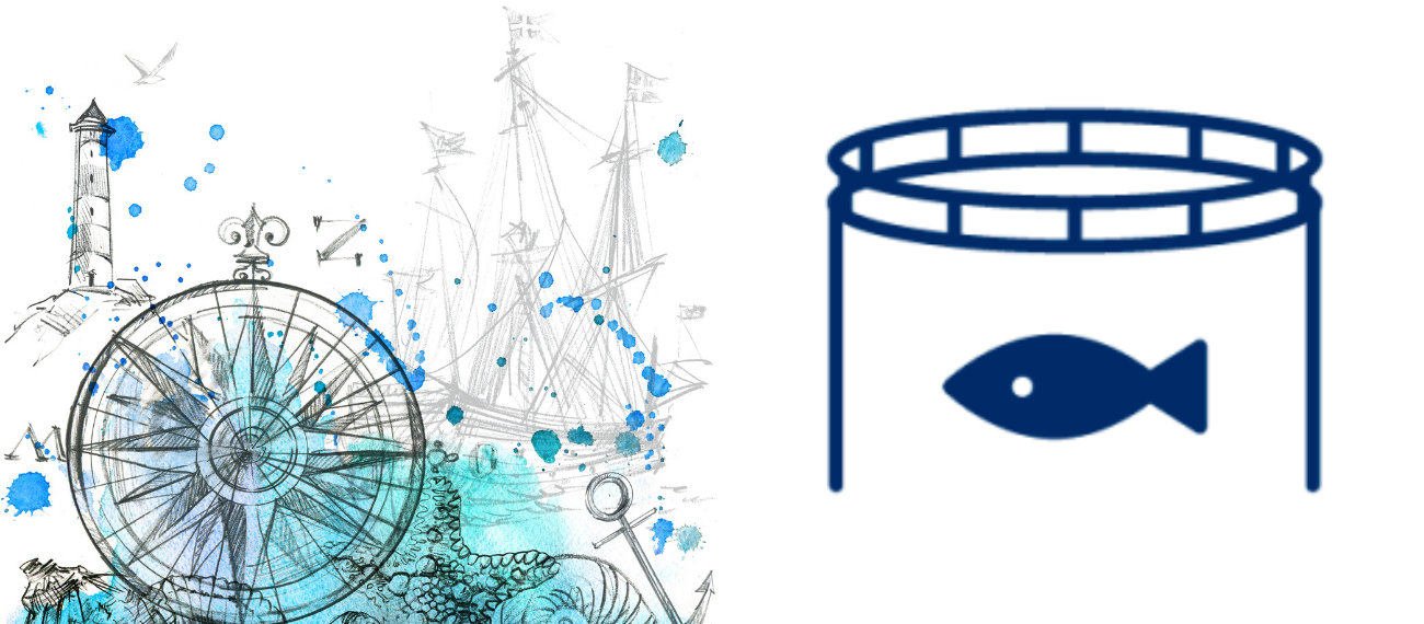 Join Blue Platform to share knowledge on aquaculture technology development and transfer!