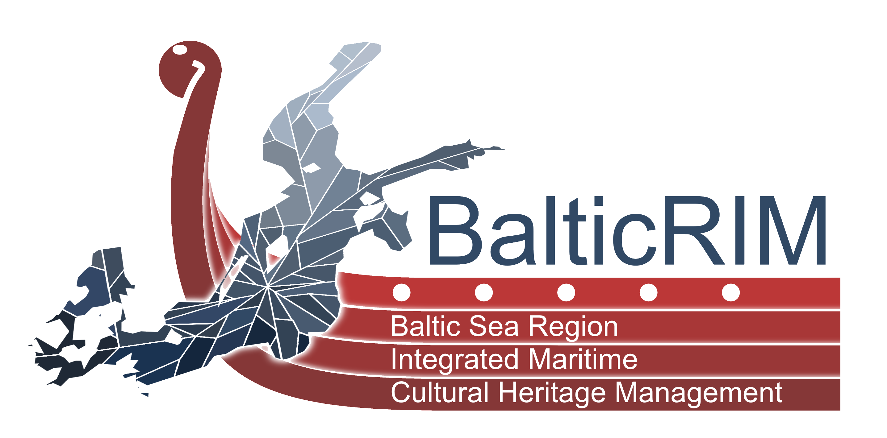 BalticRIM logo large