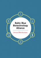 Alliance service offer