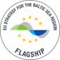 The SUBMARINER Network is a flagship project of the EUSBSR