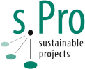 s.Pro - sustainable projects