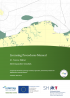 Report: Licensing Manual for mussel farming in the Schleswig-Holstein Baltic Sea Area