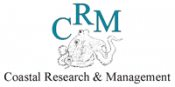 CRM (Coastal Research & Management)