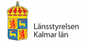 County Administrative Board of Kalmar