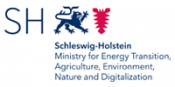 Ministry for Energy Transition, Agriculture, Environment, Nature and Digitalization