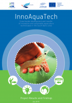 InnoAquaTech Project Results and Findings