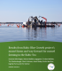 Report: 'Results from Baltic Blue Growth project's mussel farms and way forward for mussel farming in the Baltic Sea'