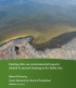 Report: 'Existing data on environmental impacts related to mussel farming in the Baltic Sea'